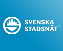 Svenska Stadsnt