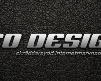 SEO Design