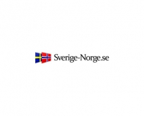 Sverige-Norge